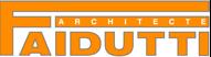 Logo Architecte